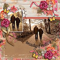 Beauty-of-Nature-100418.jpg