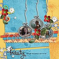 Beauty_2_cap_sm_copy.jpg