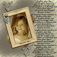 Becca-Age-6-for-upload.jpg