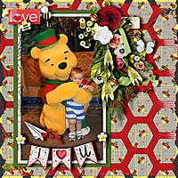 Bee-My-Valentine-Bundle1.jpg