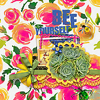 Bee-YourselfWEB.jpg