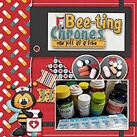 Bee-ting_Chrones.jpg