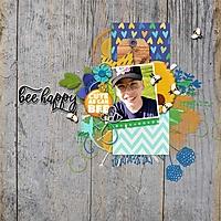 BeeHappy2.jpg