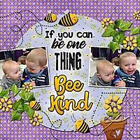 Bee_Kind_med_-_1.jpg