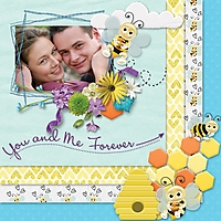 Bee_My_Honey600-02.jpg