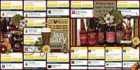 BeerWeek3-web.jpg
