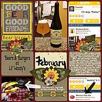 BeerWeek5-web.jpg