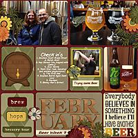 BeerWeek7-web.jpg