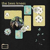 Bees-Knees-web.jpg