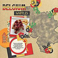 Belgium_Waffles-001_copy.jpg