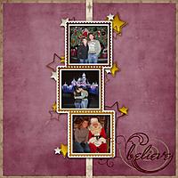 Believe1-2011.jpg