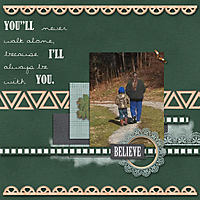 Believe13.jpg