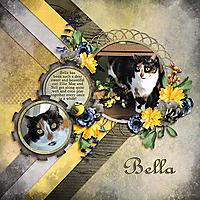 Bella3.jpg
