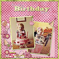 Bella_Birthday_11sml.jpg