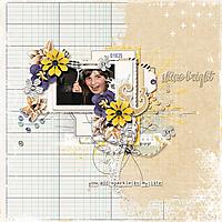 Bellisae-ShineBright-01.jpg