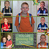 Ben--Elementary-School-Years-QWS_TGL3_template4-copy.jpg