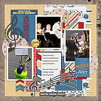Ben-Band-Tinci_SF1_3-copy-2.jpg