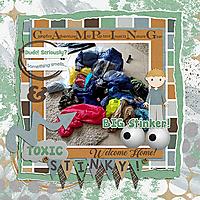 Ben-camping-laundry-MFish_LifeIsGrand_03-copy.jpg