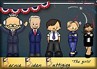 Bernie_-Biden_-Buttigieg-and-the-girls.jpg