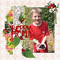 BerryPickin-web.jpg