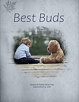 Best-Buds4.jpg