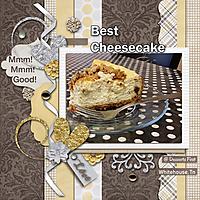 Best-Cheesecake.jpg