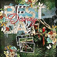 Best-Day-Disney-HSA-Dec-Template-Challenge.jpg