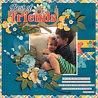Best-Friends11.jpg