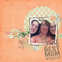 Best-Mom-web.jpg
