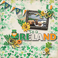 Best-Of-Ireland.jpg
