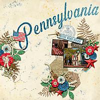 Best-Of-Pennsylvania.jpg