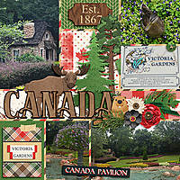 Best-of-Canada.jpg