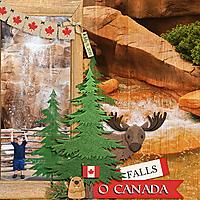 Best-of-Canada2.jpg