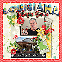 Best-of-Louisiana.jpg