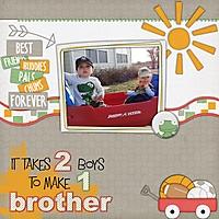 Best_Buds_Copy_.jpg