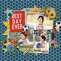 Best_Day_Ever4.jpg