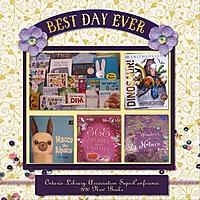 Best_Day_Ever6.jpg