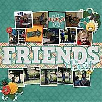 Best_Friends_480x480_.jpg