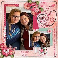 Best_Friends_Sisters-min.jpg