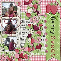 Bethany_in_Paris_2011_WEB2.jpg