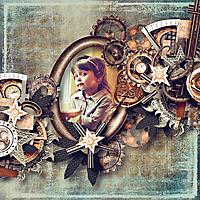 Beyond_time_and_space-cs.jpg