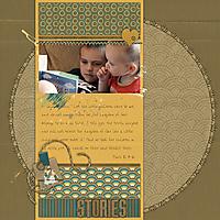 Bible_Stories.jpg