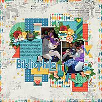 Bibliophile3.jpg