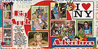 BigAppleAdventures2011_TravelogueNewYork_cap_VBS_DFD_RandomMemories-2.jpg