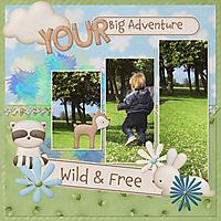 Big_Adventure.jpg