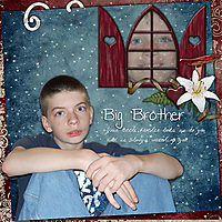 Big_Brother.jpg