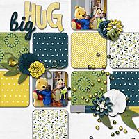 Big_Hug_600.jpg