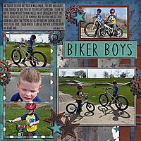 BikerBoys-O.jpg