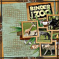 BinderParkZooweb.jpg