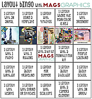 Bingo_Card3.jpg